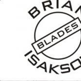 Brian Isakson