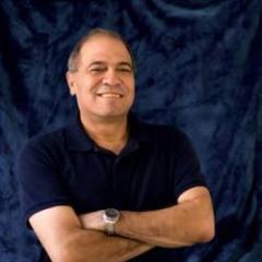 Mauricio Jorge Costa