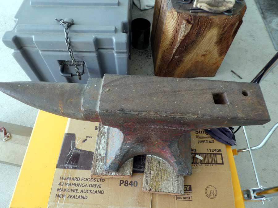 Soderfors-anvil-017 (2).jpg