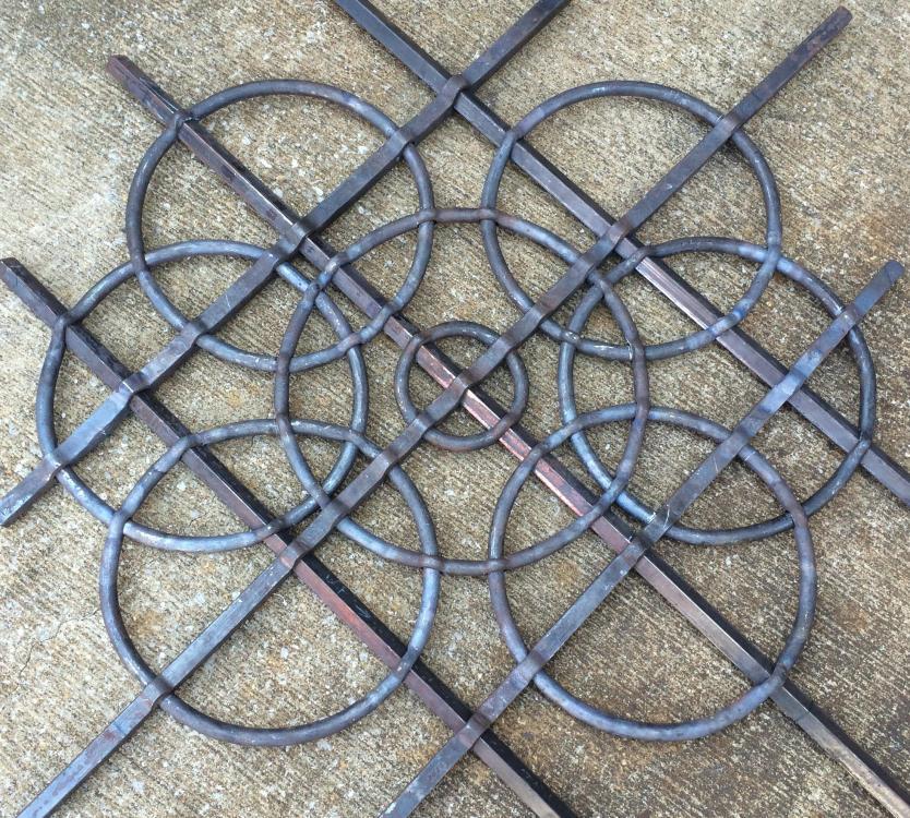 Inner Rings Assebled.jpg