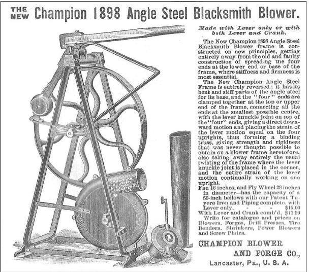 1898 blower.JPG
