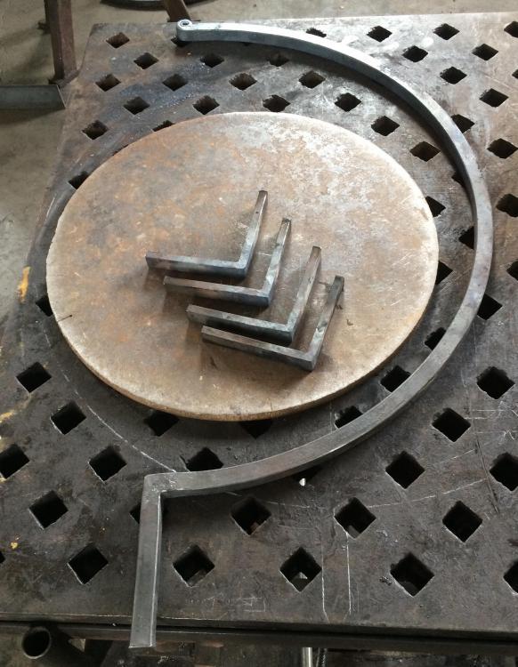 Displat stand parts.jpg