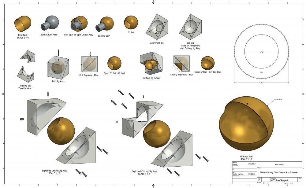 6 inch spun ball project.jpg