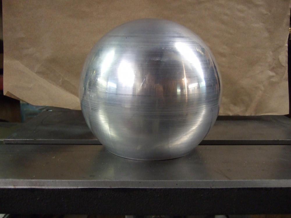 6 ball 002.JPG