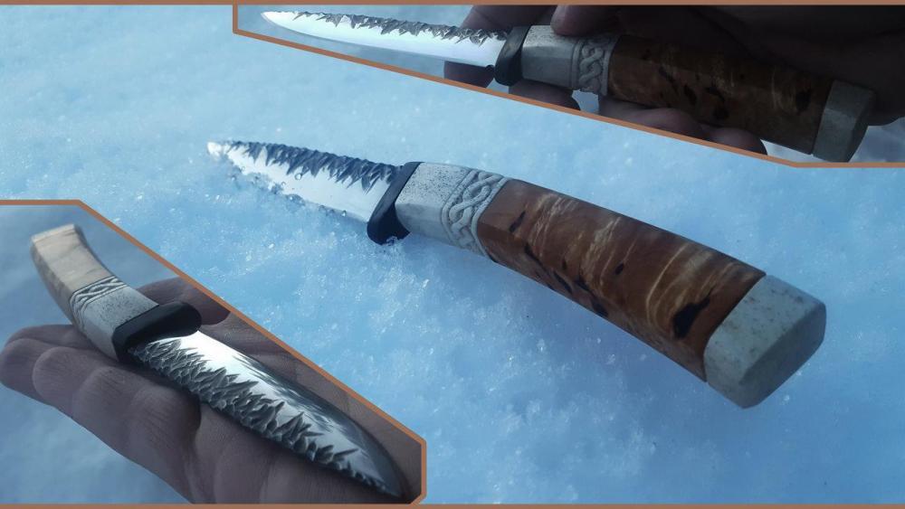 Knife1.thumb.jpg.c72ebd4eb6acaaa60838c2983d882941.jpg