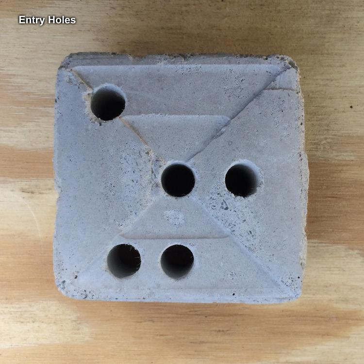 drilled-kast-o-lite-entry-holes.thumb.jpg.9629cd07c8bf216e707ce72b5c813123.jpg