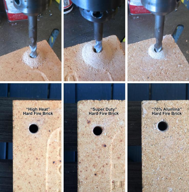 fire-brick-drilled-three-samples.thumb.jpg.9f9e2dec96fd49e0664ca3e8b8f6b062.jpg