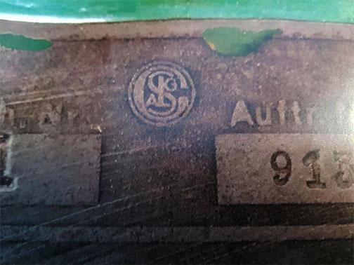 Label plate 02.jpg