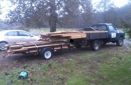 Lumber load 01.jpg