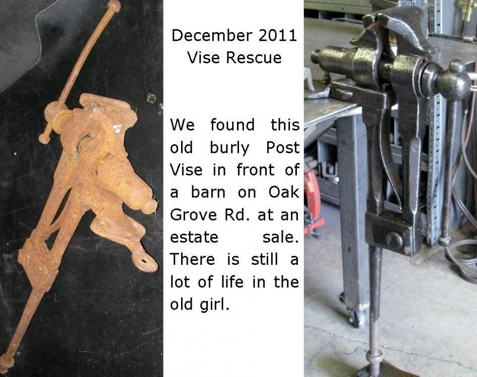 Vise rescue.jpg