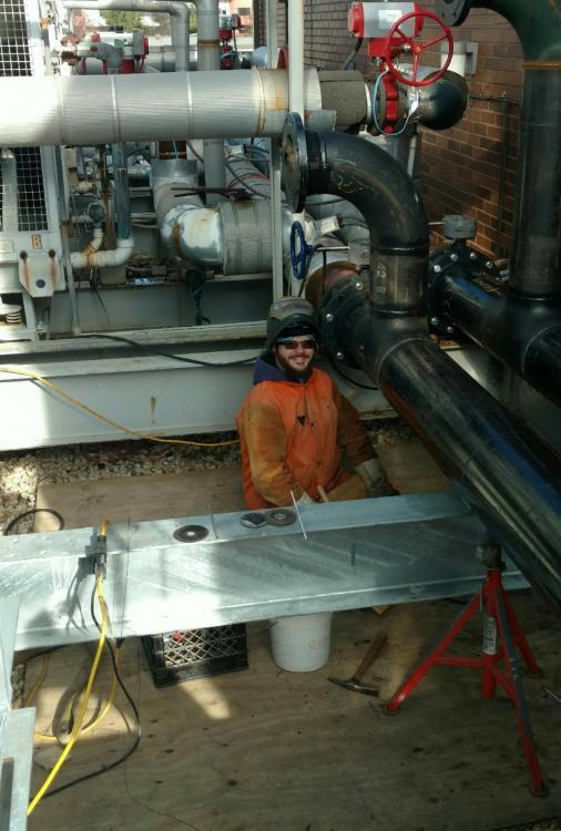 vz towson welding.jpg