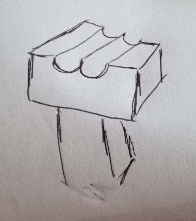 Swage block 1.jpg