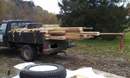 Lumber load 02.jpg