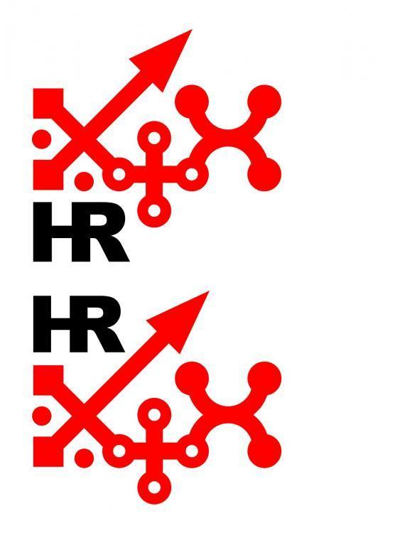 hans-richter-logo-12.thumb.jpg.d0ad0aaf0a235e4d4be693b0d2a146ef.jpg