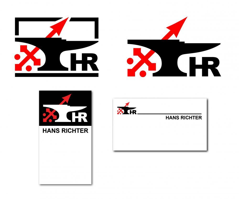 hans-two-logos.thumb.jpg.d44654dc0fe9b84d49f9606610f1d394.jpg
