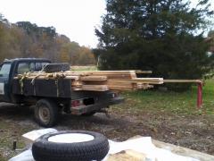 shop lumber load 2.jpg