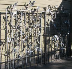 Morod Gate 2.JPG