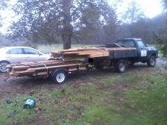 Shop Lumber load 1.jpg