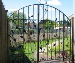 Nick Gate 11.jpg