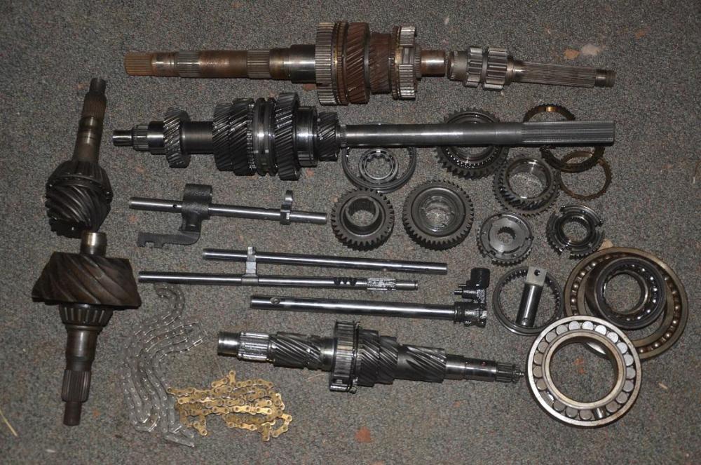 gear scrap.JPG