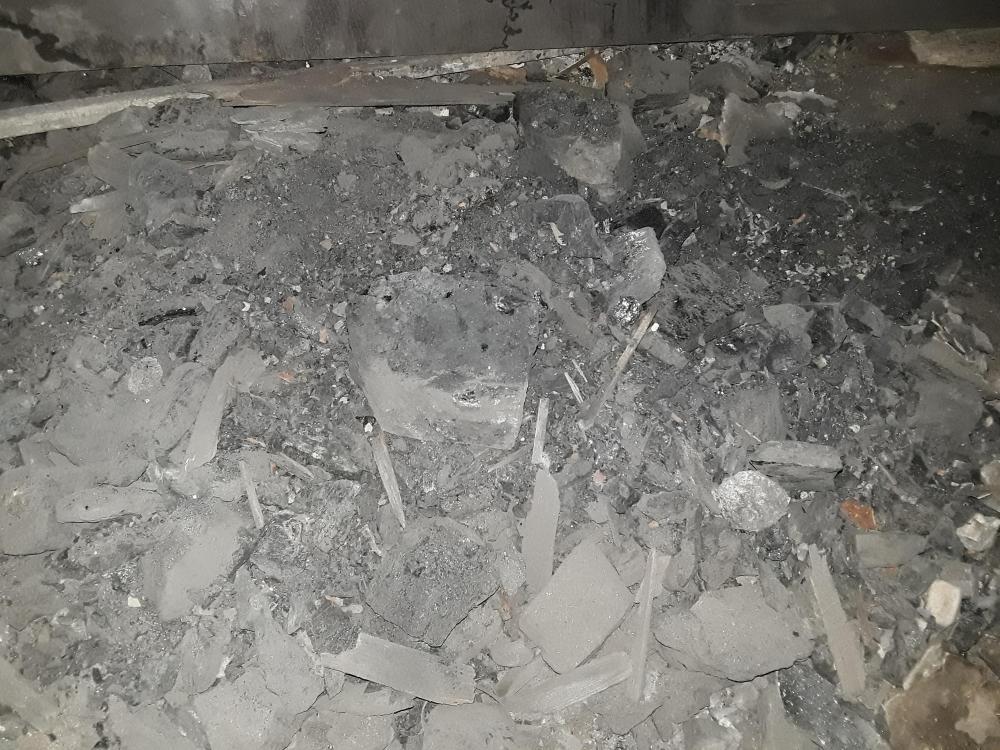 coal.thumb.jpg.6790a0460ee3cea39a0c2a99c8f4daa9.jpg