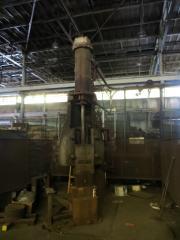 Erie Hammer