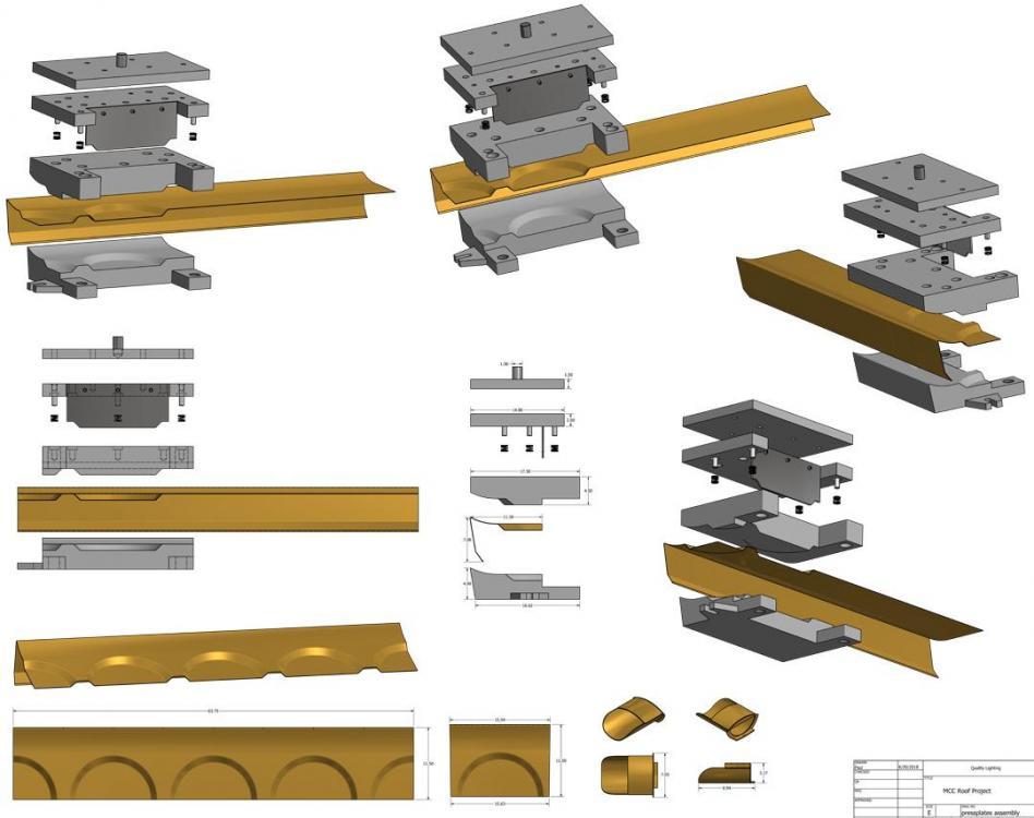 pressplates assembly.jpg