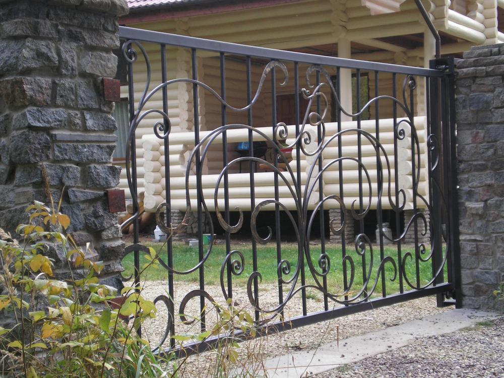 ворота сиверская2.jpg
