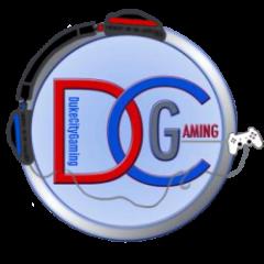 DukeCityGaming