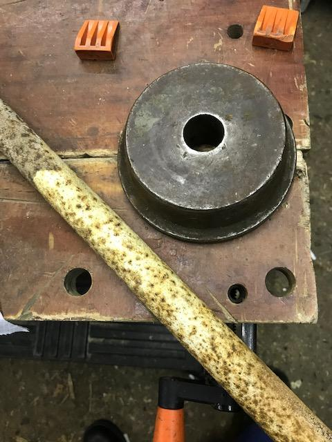 handle and weight.jpg