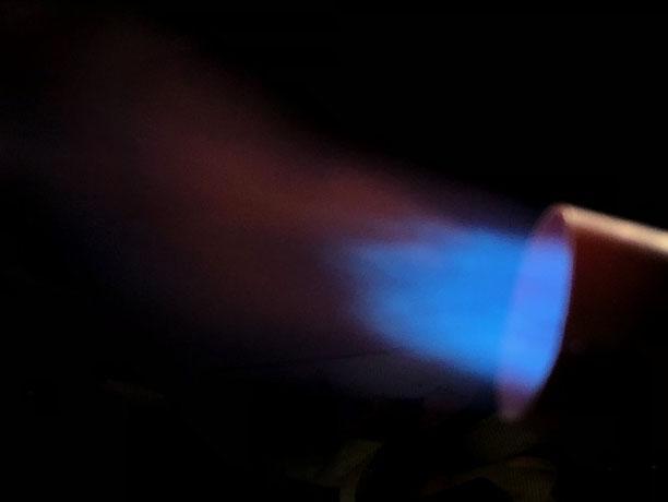 Flame.jpg.5ff9103e3a9a5a7b9021a0771803dd84.jpg