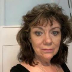 Julie Pheasant