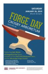 2019 Jan - FORGE DAY POSTER.jpg