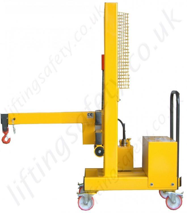 Floor Cranes.jpg