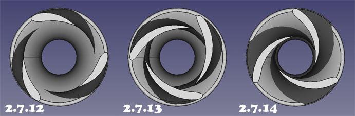 645366772_curvedribs.jpg.4fd754bdafe3b17ae89b8493f51b64c9.jpg