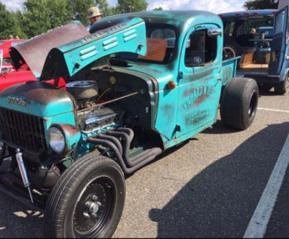 truck 01.jpg