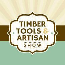 timbertoolsandartisans