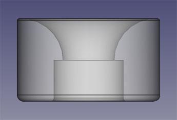outlet.jpg.7e4745c996858280fde0e511ece4421b.jpg