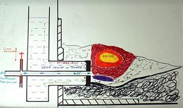 fire drawing sb.jpg