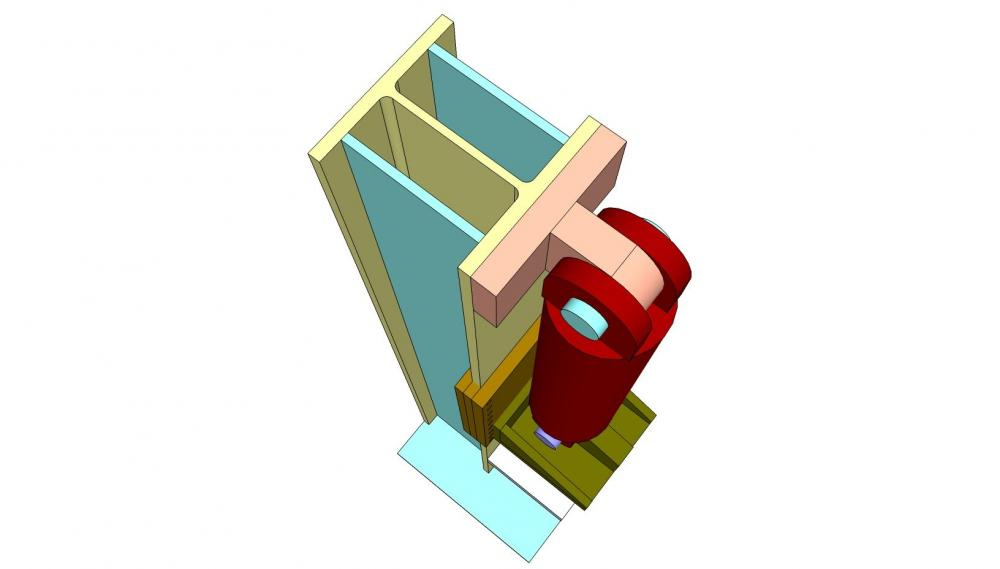 forging press 1.jpg