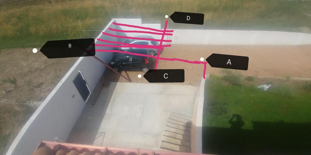 tettoia 1.jpg