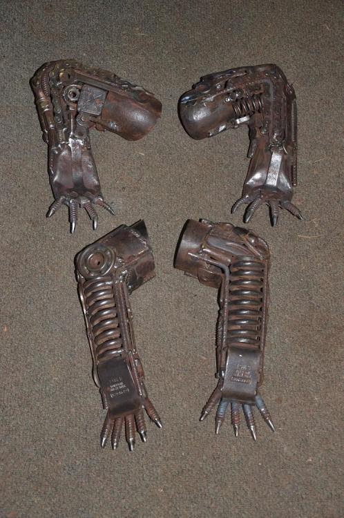 croc feet.JPG