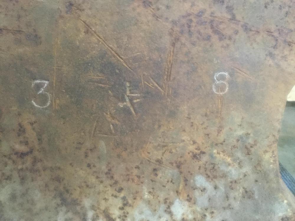 D29EABF0-2B13-4E5B-8F51-722ADF5AD76E.jpeg