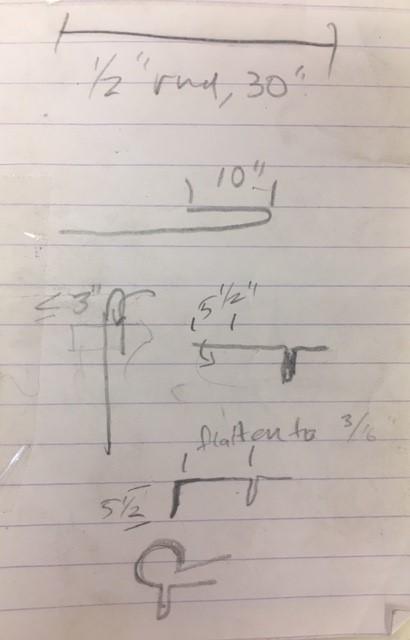 Fullerdiagram.jpg.db2e3efd11f395a415c9fc7f42e92f25.jpg