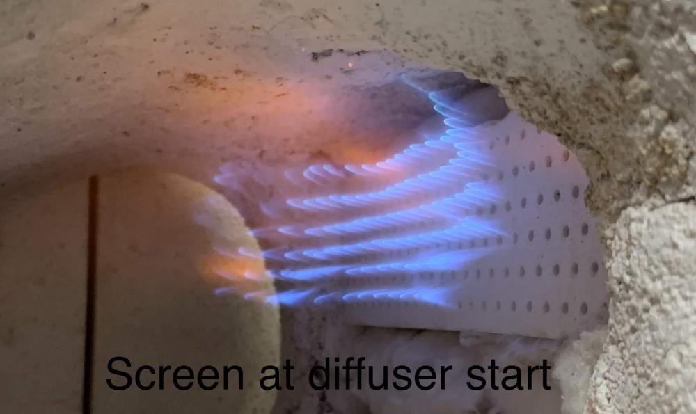 flame_screen_diffuserStart.thumb.jpg.d32f224983826eee8a9535b0e549286b.jpg