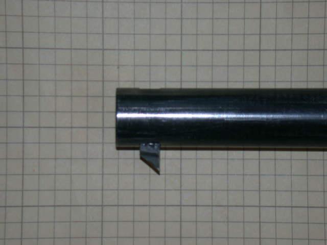 Tool Bits 001.jpg