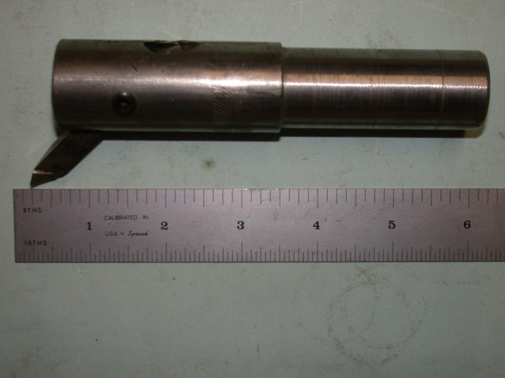 DSCN5450.JPG