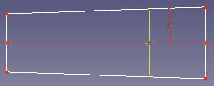angle.jpg.a5b98fd17d4b7b8f690d71808765eea2.jpg