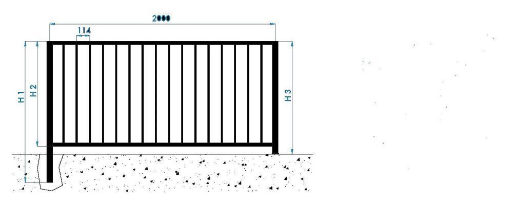 recinzione.jpg