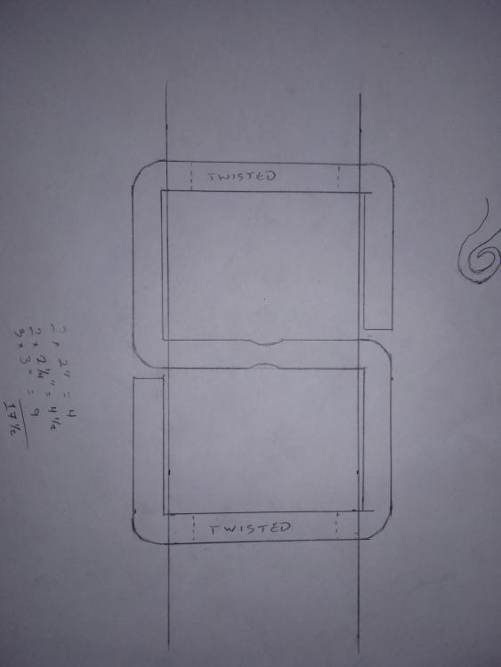 20190711_191831.thumb.jpg.3b921345849eb3acb5401971ed9ffc54.jpg
